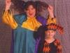 kids jester