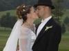 bridal victorian